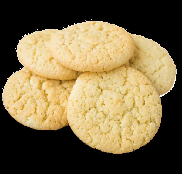 Печиво «Атланта»