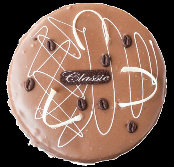 Торт «Classic»