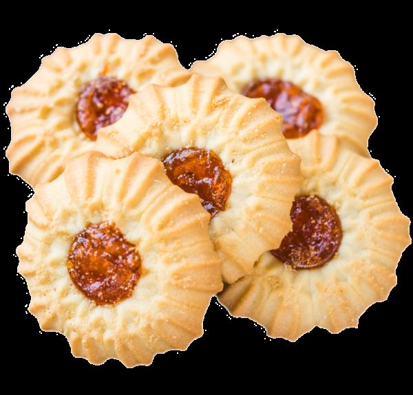 Печиво «Кураб'є»