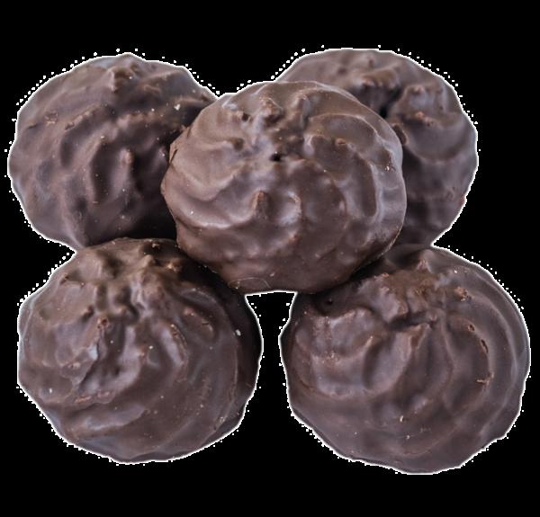 Печиво «Примха»