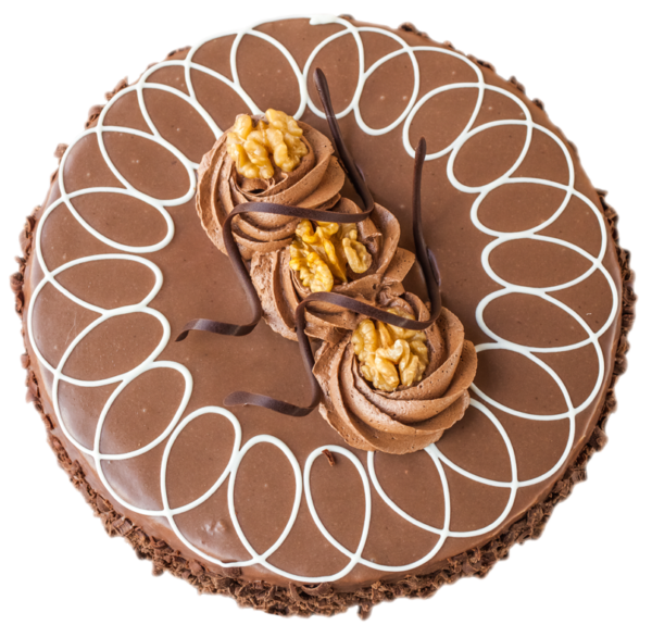 Торт «Слав'яночка»