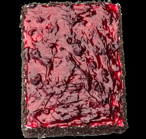 Торт «Тріумф»